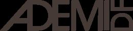 Logo Ademi