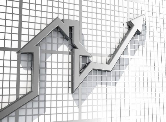 https://www.abecip.org.br/imprensa/noticias/balanco-imoveis-novos-no-df-tem-indice-de-velocidade-de-vendas-ivv-medio-de-6-7-em-2018