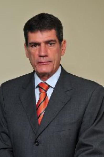 Adalberto Cleber Valadão
