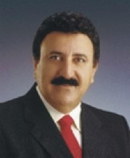 Wigberto Tartuce