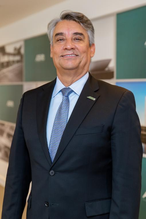 Paulo Muniz