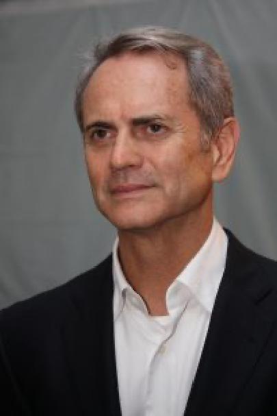 Paulo Octavio